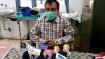 கபசுர குடிநீர் பொடி ஒரிஜினல்தானா என்பதை எப்படி கண்டுபிடிப்பது? அரசு டாக்டர் காமராஜ் கூறும் டிப்ஸ்