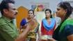 Kalyana Veedu Serial: இவ்ளோ ரணகளத்திலும் கல்யாண வீடு குதூகலம்!