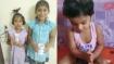 #KidsAreCool.. மாஸ்க் எப்படிக் கட்டணும்.. கையை எப்படிக் கழுவணும்.. சபாஷ் குட்டீஸ்!