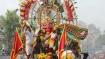 கூவாகம் திருவிழா 2020 - கொரோனா வைரஸ் கூத்தாண்டாவர் கோவில் திருவிழா ரத்து