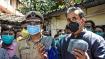 மகாராஷ்டிராவில் பலி எண்ணிக்கை 100ஐ நெருங்குகிறது- ஒரே நாளில் 25 பேர் மரணம்; 200 பேருக்கு பாதிப்பு