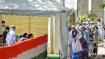 மசூதிகளுக்கு செல்லுங்கள்.. அல்லாஹ் நம்மை காப்பார்.. தவ்லீஜீ ஜமாத் தலைவர் பேசிய பழைய ஆடியோ லீக்!