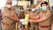 திருச்சி: ஊரடங்கு உத்தரவை மீறி சுற்றிய 18,537 பேர் மீது வழக்கு.. காவல் துறை எஸ்பி தகவல்