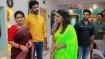 Roja Serial: கொரோனாவுக்கு மத்தியிலும் ரோஜா தொடர்ந்து மணம் வீசுதே!