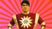 Shaktimaan Serial: அடுத்தபடியாக.. சக்திமானும் வந்தாச்சு.. தூர்தர்ஷனில்!