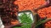 காய்கறி, பழங்கள் வீடு தேடி வரும்.. சென்னை மக்களே இந்த போன் நம்பருக்கு கூப்பிடுங்க: அதிகாரி அறிவிப்பு