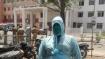 விழுப்புரத்தில் 52 வயது தலைமை ஆசிரியர் மரணம்.. தமிழகத்தில் கொரோனாவுக்கு 2ஆவது பலி
