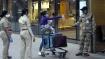 சென்னையில் இருந்து சேலத்திற்கு விமானத்தில் சென்ற 6 பேருக்கு கொரோனா.. பயணிகள் ஷாக்!
