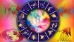 ஜூன் மாதம் ராசி பலன் 2020 - கும்பத்திற்கு சவால்...  மீனம் வருமானம் அதிகம்