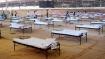 அதிகரிக்கும் கொரோனா... 117 மருத்துவமனைகளில் 2000 பெட்கள் ரெடி... டெல்லி அரசின் அதிரடி திட்டம்