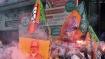 மோடி சர்க்கார் 2.0: ஓராண்டு பதவிக்காலத்தை நிறைவு செய்த பாஜக அரசு.. சாதித்தது என்ன? சறுக்கியது எங்கே?