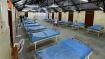 ஒரே நாளில் கொரோனாவால் 12 பேர் மரணம்.. 11 சென்னையில் நடந்தது.. உயிரிழப்பின் ஷாக் பின்னணி