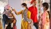 24 மணிநேரத்தில் 6,767 பேருக்கு கொரோனா பாதிப்பு-147 பேர் மரணம்- 50 ஆயிரத்தை நெருங்கும் மகாராஷ்டிரா