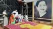 செல்லாது... செல்லாது... தமிழக அரசின் அவசரச் சட்டம் செல்லாது... ஜெ.தீபா பரபரப்பு பேட்டி