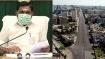 லாக்டவுன் 5.0:கட்டுப்பாட்டு பகுதிகளில் கட்டுப்பாடுகளை முழுமையாக அமல்படுத்த விரும்பும் மாநில அரசுகள்