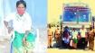 சிதம்பரம் டூ சென்னை- நடந்தே புறப்பட்ட வாய்பேச முடியாத பெண்..பாதுகாப்பாக அனுப்பி வைத்த புதுவை போலீஸ்