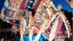 ராமேஸ்வரம் கோவிலில் ராமலிங்க பிரதிஷ்டை திருவிழா - ராவண சம்ஹாரம் ரத்து