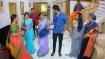 Roja Serial: ரோஜா எதுக்கு இப்போ வசந்த மாளிகை வாணிஸ்ரீ மாதிரி ரியாக்ஷன்?