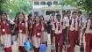 அன்லாக் 1.0.. பள்ளிகள், கல்லூரிகள் எப்போது திறக்கப்படும்.. மத்திய அரசு அதிரடி அறிவிப்பு!