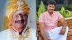 Exclusive: சிங்கம்பட்டி ஜமீன் எனது சொந்த பெரியப்பா... நினைவுகளை பகிரும் நடிகர் பிரேம்