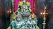 குரு புஷ்ய யோகம்: லட்சுமி குபேர பூஜை செய்தால் சகல ஐஸ்வர்யமும் பெருகும்