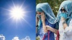 Agni Natchathiram: இன்றுடன் விடை பெறுகிறது வாட்டி வதைத்த கத்திரி வெயில்.. மழையால் குளிரும் தமிழகம்