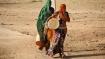உலகில் நேற்று அதிக வெப்பநிலை பதிவான இடம் ராஜஸ்தானின் சுரு- 122 டிகிரி ஃபாரன்ஹீட்