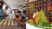 ஹேப்பி நியூஸ்... 5 மாநிலங்களில் துளிர்க்க ஆரம்பித்தது பொருளாதாரம்.. லிஸ்ட்டில் தமிழ்நாடும் இருக்கு!