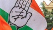 குஜராத் ராஜ்யசபா தேர்தல்- அடுத்தடுத்து எம்.எல்.ஏக்கள் ராஜினாமா- விரக்தியில் காங்.