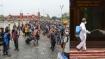 வந்தாரை வாழ வைக்கும் சென்னை.. இன்று கொரோனாவின் பிடியில் சிக்கித் தவிப்பு.. பலி எண்ணிக்கை கிடுகிடு