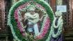 ஆனி திருமஞ்சனம் - நடராஜர் அபிஷேகத்தை தரிசித்தால் தீர்க்க சுமங்கலி வரம் கிடைக்கும்