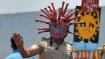விரட்டி விரட்டி பிடிக்கும் போலீஸ்..அபராதம்.. சென்னையில் வாகனத்தில் செல்வோருக்கு கடும் கட்டுப்பாடுகள்