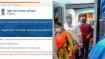 கொரோனா லாக்டவுன்: சிங்கப்பூரில் இருந்து தமிழகம் திரும்ப சிறப்பு விமான சேவைகள் ஏற்பாடு