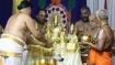 திருமலையில் 3 நாட்கள் ஜேஷ்டாபிஷேகம் - ஏழுமலையானை எப்போது தரிசிக்க முடியும்