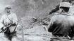 1962ல் கை ஓங்கியிருக்கலாம்.. ஆனால் இப்ப அப்படி இல்லை..உணர்த்திய இந்தியா.. பின்வாங்கிய சீனா