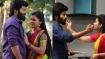Adhi Parvathi: அவர் கேக் வெட்ட.. இவர் ஊட்டி விட.. செம்பருத்தி வீட்டில் பிறந்தநாள் கொண்டாட்டம்!