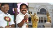 அதிமுக புதிய மாவட்டச் செயலாளர்கள் லிஸ்ட்... தள்ளிப்போகும் அறிவிப்பு... ஏமாற்றத்தில் நிர்வாகிகள்
