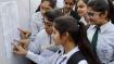 சிபிஎஸ்இ 10ம் வகுப்பு தேர்வு முடிவுகள் நாளை வெளியாகும் - மத்திய அமைச்சர் ரமேஷ் போக்ரியால்
