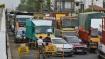 சென்னையை ஒரு வழி பண்ணாம விடமாட்டாங்களோ.. ஊரடங்கு தளர்வு.. ஒரேயடியாக சாலையில் கூட்டம் அதிகரிப்பு