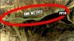 அந்த '800 மீட்டர்' நிலப்பரப்புக்குதான்.. கால்வானில் இந்தியாவுடன் சீனா மோதுவதன் பின்னணி