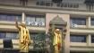 திமுகவின் சோ கால்ட் ஏ.டி.எம்.களுக்கு டெல்லியின் அதிரடி லாக்டவுன்.. கிலியில் கல்வி தந்தைகள்!