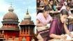 பல்கலைக்கழகங்கள், கல்லூரிகளில் இறுதி செமஸ்டர் தேர்வுகளை நடத்த தடை விதிக்க கோரி வழக்கு