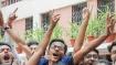 வெளியானது சிபிஎஸ்இ 12ம் வகுப்பு தேர்வு முடிவுகள்.. 88.78% தேர்ச்சி.. சென்னை மண்டலத்திற்கு 3வது இடம்