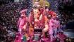 விநாயகர் சதுர்த்தி விழா ரத்து மும்பை லால்பாக்சா ராஜா கணேசோத்சவ் மண்டல் அறிவிப்பு