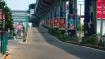 கேரளாவில் லாக்டவுன் விதிமுறைகள் ஓராண்டுக்கு நீட்டிப்பு.. மாஸ்க் கட்டாயம், பொதுக்கூட்டங்களுக்கு தடை