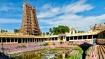 80 ஆண்டிற்கு பின் திறக்கப்படுகிறது.. மீனாட்சி அம்மன் கோவிலில் சுவாரசியம்.. மதுரை மக்கள் உற்சாகம்!