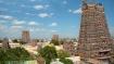 மதுரையில் ஜூலை 14 வரை லாக்டவுன் நீடிப்பு - 15 முதல் ரிலாக்ஸ்  - அரசு அறிவிப்பு