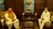 ராஜஸ்தானில் புதிய அமைச்சரவை பதவியேற்பு!!