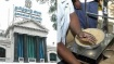தமிழக ரேஷன் கடைகளில் 10 மற்றும் 12 வது படித்தவர்களுக்கு வேலை.. விண்ணப்பிப்பது எப்படி