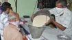 தீபாவளி வரை ரேஷன் கடைகளில் இலவச உணவு தானியம்.. 80 கோடி மக்களுக்கு பலன்.. மத்திய அமைச்சரவை ஒப்புதல்